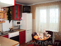 Однокомнатная квартира на сутки в Жодино - Изображение #5, Объявление #1031738