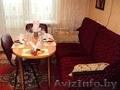 Однокомнатная квартира на сутки в Жодино - Изображение #4, Объявление #1031738