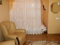 Однокомнатная квартира на сутки в Жодино - Изображение #3, Объявление #1031738