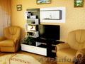 Однокомнатная квартира на сутки в Жодино - Изображение #7, Объявление #1031738