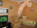 Однокомнатная квартира на сутки в Жодино - Изображение #8, Объявление #1031738