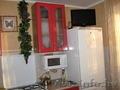 Однокомнатная квартира на сутки в Жодино - Изображение #9, Объявление #1031738