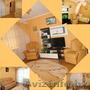 Однокомнатная квартира на сутки в Жодино - Изображение #6, Объявление #1031738