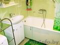 Однокомнатная квартира на сутки в Жодино - Изображение #10, Объявление #1031738