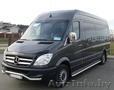 Аренда VIP авто автобус микроавтобус на свадьбу 8,  15,  19 мест