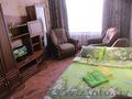 Квартира на сутки для командировочных, гостей и жителей города., Объявление #1220464
