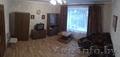 Квартиры на сутки в Жодино