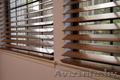 Жалюзи вертикальные и горизонтальные для дома и офиса