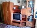 Мебель,  техника,  б/у. недорого.