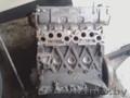 Прода двигатель на Фиат