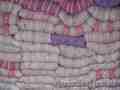 Матрац,  подушка и одеяло от производителя