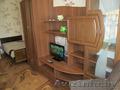Уют и комфорт.Квартира на сутки в центре г.Жодино - Изображение #3, Объявление #1419144