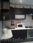 жилье на сутки жодино,квартира на сутки жодино,аренда квартир посуточно жодино - Изображение #3, Объявление #115142