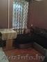 Квартиры посуточно в центре Жодино +375447943706 - Изображение #3, Объявление #1444714
