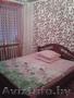 Квартиры посуточно в центре Жодино +375447943706 - Изображение #4, Объявление #1444714