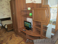 Квартира на сутки в г.Жодино - Изображение #3, Объявление #1337492