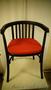 Кресло Алекс 250-2 - Изображение #2, Объявление #1491268