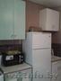 Сдаю 1-комнатную квартиру в центре Жодино на сутки +375447943706  - Изображение #3, Объявление #98257