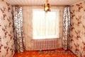 Продаю 3-хкомнатную квартиру с балконом в центре города Жодино без посредников