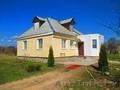 Дом со всеми удобствами в г. Жодино 52 км от Минска