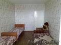 Большая 3-х комнатная квартира в центре на сутки. WI-FI, Спальных мест2+2+1+1+1. - Изображение #2, Объявление #1557511