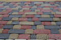 Тротуарная плтка - Изображение #2, Объявление #1566928