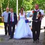 Тамада ведущий DJ баян на свадьбу юбилей крестин Жодино Борисов Смолевичи Логойс, Объявление #1575814