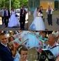 Тамада ведущий DJ баян на свадьбу юбилей крестин Жодино Борисов Смолевичи Логойс - Изображение #2, Объявление #1575814