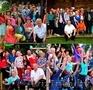 Тамада ведущий DJ баян на свадьбу юбилей крестин Жодино Борисов Смолевичи Логойс - Изображение #9, Объявление #1575814