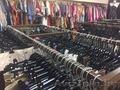 Продам магазин одежды Секонд Хенд