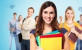 Online курсы иностранных языков Жодино, Объявление #1683937